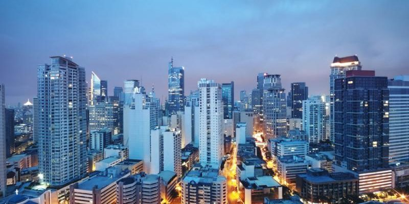 Crucial Facts for Foreign Entrepreneurs Eyeing the Philippines