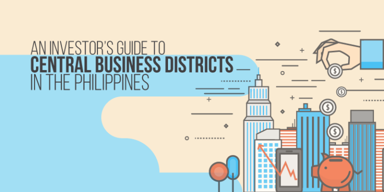foreign investors in the philippines The 2013 foreign investors' guide to real estate transactions in the philippines inside this guide owning lands in the philippines owning real estate other.