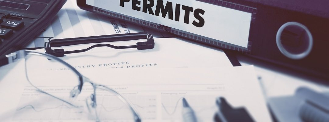 How to Renew Business Permits in the Philippines: A Refresher