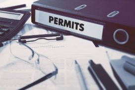 How to Renew Business Permits in the Philippines