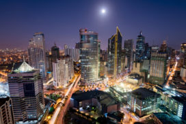 KPO in PH: A Guide to Knowledge Process Outsourcing in the Philippines