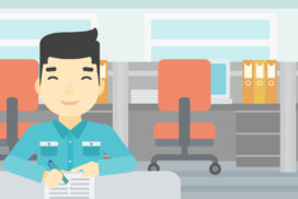 Doing Business in the Philippines: Starting a Corporation