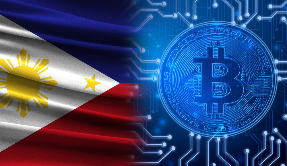 How to join cryptocurrency in philippines